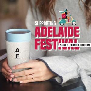 AdelaideFestivalrCups
